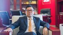 """""""Ông trùm"""" chứng khoán Nguyễn Duy Hưng mạnh tay đặt mua 5 chiếc ô tô VinFast dù xe chưa ra mắt"""