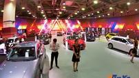 Audi mang hàng loạt mẫu xe từ hiện tại tới tương lai đến triển lãm riêng ở Singapore