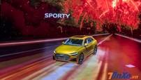 Audi Q8 giá hơn 4 tỷ đồng sắp ra mắt tại Việt Nam có gì hấp dẫn?