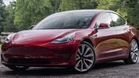 Tesla vui mừng công bố sinh lời 311,5 triệu USD lần đầu tiên trong vòng 2 năm