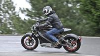 Harley Davidson sẽ có mặt tại triển lãm EICMA với chiếc mô tô điện Livewire