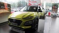 Hyundai - ngôi sao đang lên một thời - đã đánh mất hào quang như thế nào?