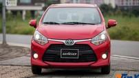 """Toyota Việt Nam """"gặt hái"""" lớn trong tháng 10 với doanh số gần 8.500 xe bán ra"""
