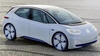Volkswagen hứa hẹn mẫu xe điện giá rẻ nhất chỉ dưới 23.000 USD