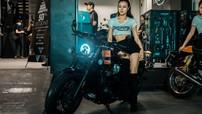"""9 lý do vì sao xe mô tô """"quyến rũ"""" hơn phụ nữ khiến bạn phải gật gù"""