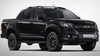 Chevrolet Colorado Midnight Edition 2019 - Xe bán tải đen tuyền hầm hố