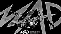 Nghi án kết hợp cùng Loncin Trung Quốc, GPX ra mắt mẫu xe GPX MAD 300