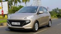"""Hyundai Santro 2019 sắp về Việt Nam cạnh tranh VinFast Fadil """"bán chạy như tôm tươi"""""""