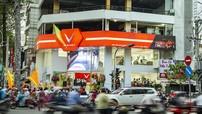 Vinfast Klara tiếp cận với khách hàng khu vực miền Nam với đại lý đầu tiên ở Sài Gòn