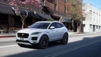 Giá xe Jaguar mới nhất tháng 2/2019