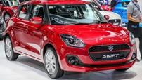 Bảng giá xe Suzuki 2020 cập nhật mới nhất tháng 1/2020