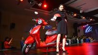 Xe ga Yamaha Grande Hybrid mới có giá lăn bánh là 51,8 triệu đồng: Rẻ hơn nhiều so với dự kiến