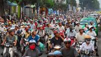 Nghiên cứu của WHO phát hiện 1,35 triệu người chết mỗi năm vì an toàn đường bộ