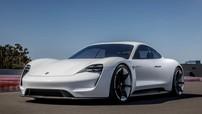"""Porsche Taycan - đối thủ của Tesla Model S - chưa ra mắt nhưng đã """"cháy hàng"""" trong năm đầu tiên"""