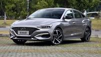 Hyundai Lafesta 2019 hút khách, đe dọa Honda Civic và Toyota Corolla