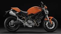 Giám đốc KTM úp mở về việc mua lại thương hiệu Ducati từ tay Volkswagen