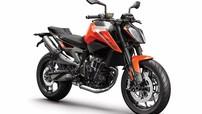 CEO KTM: Sẽ có xe KTM trang bị động cơ xylanh đôi dung tích 500cc