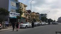 Đám cưới siêu xa xỉ tại Hà Nội với dàn siêu xe và xe siêu sang có tổng trị giá gần 130 tỷ đồng