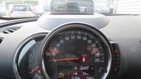 Choáng với chiếc Mini Clubman chạy hết hơn 300.000 km chỉ trong 3 năm