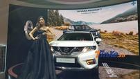 Sau khuyến mãi, Nissan Sunny và Nissan X-Trail tiếp tục giảm giá 20 đến 30 triệu đồng