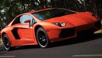 Khó ai tin rằng chiếc Lamborghini Aventador này lại vốn là ... Honda Accord