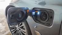 Đánh giá nhanh hệ truyền động plug-in hybrid trên chiếc sedan BMW 530e 2019 độc nhất Việt Nam