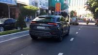 """Không kém Minh """"Nhựa"""", Lamborghini Urus của doanh nhân tại Nha Trang cũng đã có biển số"""