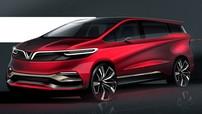 VinFast chuẩn bị tung ra 7 mẫu xe cao cấp Pre, cho phép khách hàng Việt bình chọn thiết kế