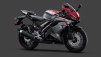Yamaha R15 V3 sẽ được trang bị ABS ở cả trước và sau, chốt giá 45,3 triệu đồng