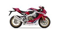 Honda Việt Nam giới thiệu phiên bản mới cho mô tô phân khối lớn CBR1000RR Fireblade và CB1000R