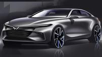 Xe VinFast Pre sẽ có giá tốt hơn so với các mẫu xe hiện tại của hãng