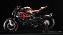 Siêu mô tô MV Agusta Dragster 800 RR Pirelli 2019 có giá bán tới gần 1 tỷ đồng tại Thái Lan