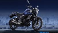 Xe côn tay Yamaha FZ sẽ có phiên bản nâng cấp sở hữu động cơ mạnh mẽ hơn, ra mắt vào năm 2020