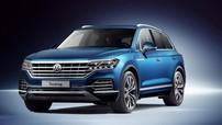 Kém duyên với Việt Nam, Volkswagen và Renault chọn Indonesia làm nơi đặt nhà máy