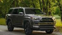 Hãy mua 10 mẫu xe đời 2019 này nếu không muốn bị lỗ khi bán lại sau 3-5 năm