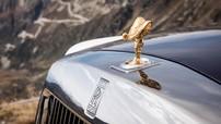 """Phụ kiện xe hơi đắt """"không tưởng"""" chỉ dành cho giới siêu giàu"""