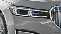 Tin đồn vẫn chỉ là tin đồn, BMW sẽ không phát triển 9-Series