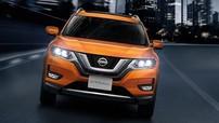 Nissan X-Trail 2019 cập bến Thái Lan, ngày ra mắt Việt Nam có lẽ không còn xa