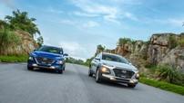 Tháng sát Tết, Hyundai Thành Công bán được 6.800 xe