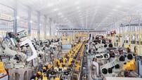 """THACO chuẩn bị được """"rót"""" thêm 4.000 tỷ đồng để mở rộng sản xuất"""