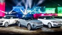Jaguar Land Rover gặp trắc trở ở Trung Quốc vì kiểm soát chất lượng yếu kém