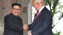 Nhà lãnh đạo Triều Tiên Kim Jong-un muốn thăm quan nhà máy Vinfast khi sang Việt Nam