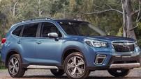 Không phải Toyota hay Honda, hãng xe Nhật Bản này mới sản xuất những chiếc ô tô tốt nhất năm 2019