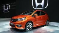 Honda Brio sắp về Việt Nam lộ giá dự kiến từ 380 triệu đồng
