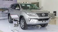 J.D. Power: Khách hàng mua xe mới tại Việt Nam hài lòng nhất với dịch vụ của Hyundai và Toyota