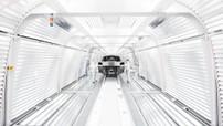 Porsche Macan thế hệ mới sẽ là xe điện hoàn toàn, ra mắt sau năm 2020