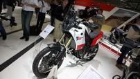Yamaha Tenere 700 chính thức mở bán với giá ưu đãi chỉ 222 triệu đồng