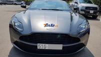 Bỏ ra hơn 14 tỷ đồng, đây là những gì khách hàng Việt thu về khi mua siêu xe Aston Martin DB11