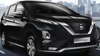 """Nissan Livina 2019 - """"anh em song sinh"""" của Mitsubishi Xpander - rục rịch về Việt Nam với giá dự kiến 560 triệu đồng"""
