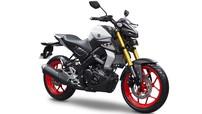 Naked bike cỡ nhỏ Yamaha MT-15 2019 chính thức có mặt tại Việt Nam